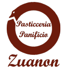 PASTRY AND BAKERY ZUANON