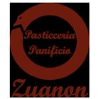 PASTICCERIA PANIFICIO ZUANON