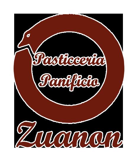 logo-zuanon-big
