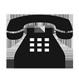 telefono-chiama-pasticceria